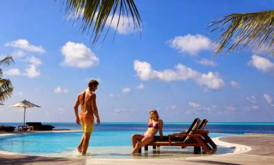 Luna-de-miere-in-Maldive