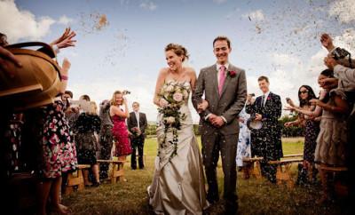 Fotografia-de-nunta