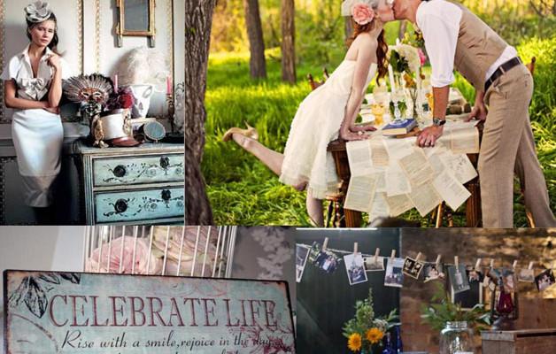 Idei traznite pentru sedinta foto de nunta