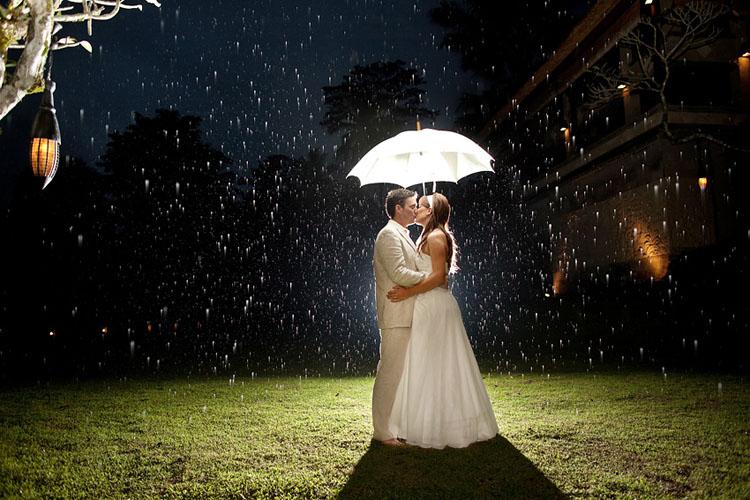 fotografie de nunta profesionist