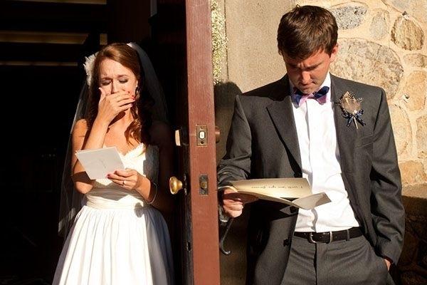 idee traznita fotografie de nunta