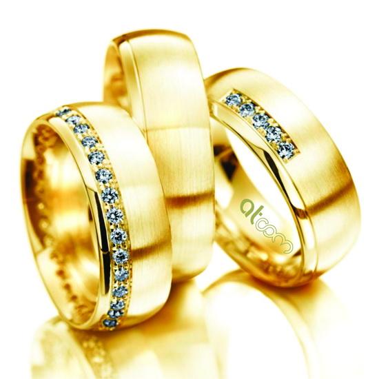 modele inele aur cu pietre