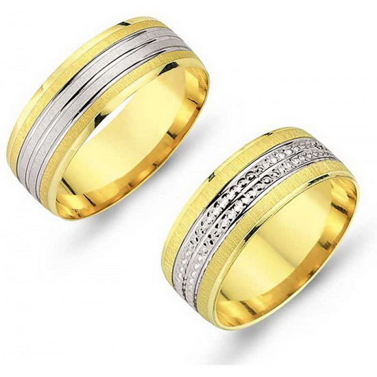 modele inele aur de logodna