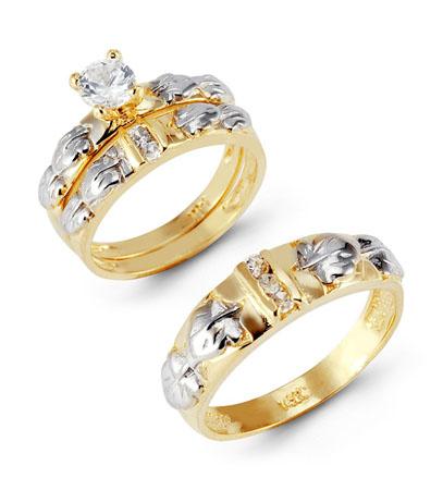 modele inele aur galben