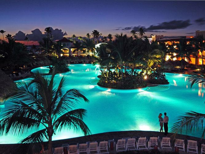 resort Republica Dominicana