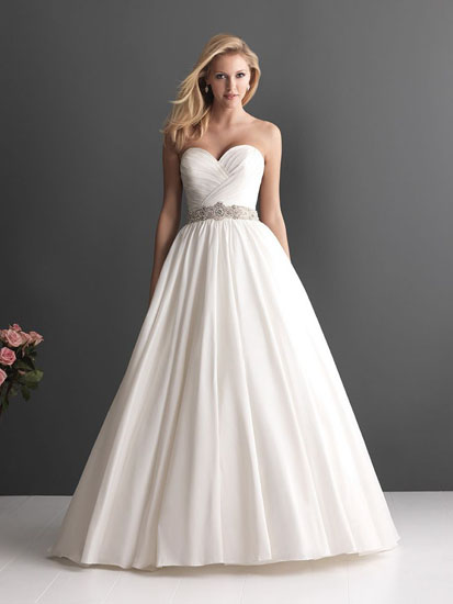 rochie clasica mirese