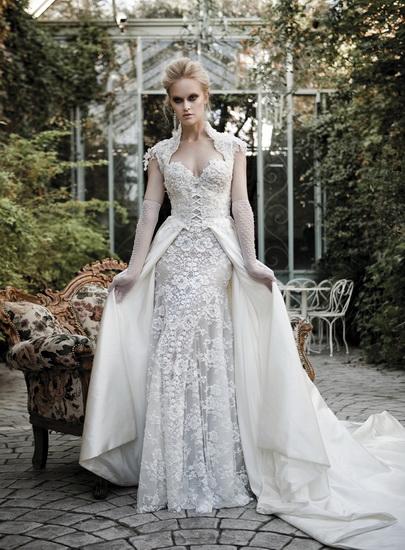 rochie nunta unicata