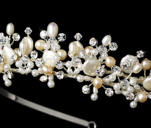 tiara-cu-perle-si-pietre