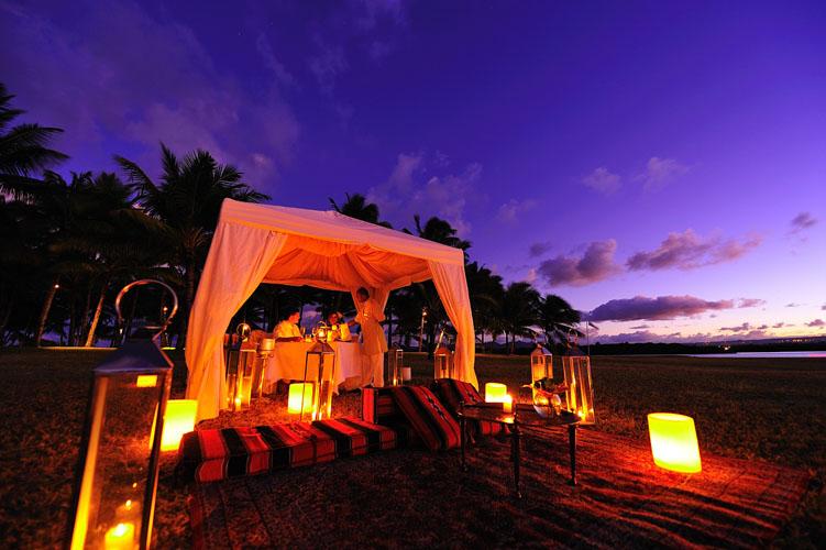 tineri casatori in Mauritius