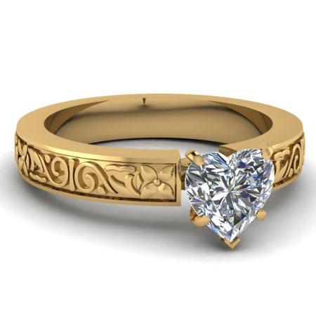verigheta aur cu inima