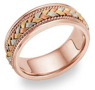 verigheta aur roz model grecesc