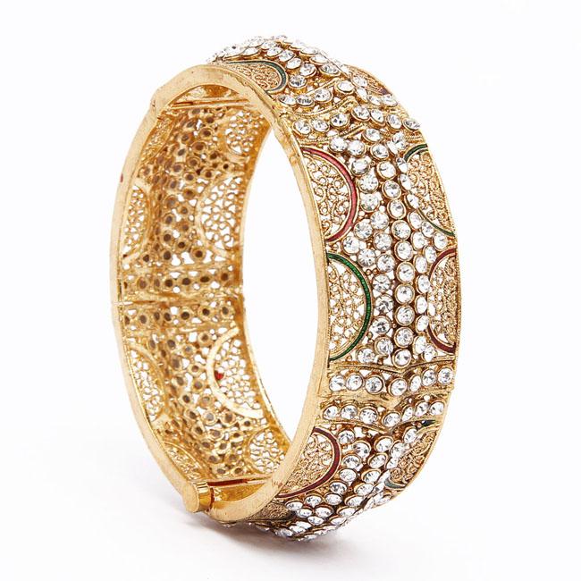 verigheta cu diamante 2014
