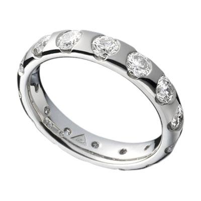 verigheta cu diamante