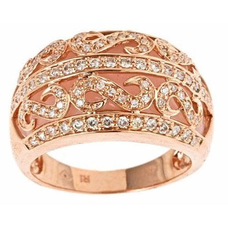 verigheta de nunta aur roz