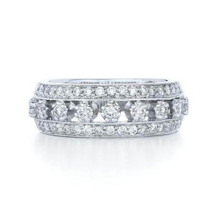verigheta de nunta cu diamante