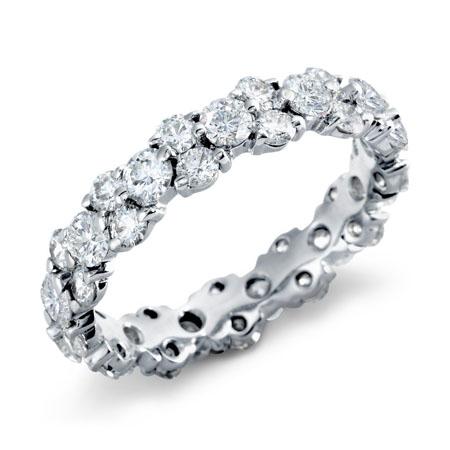 verigheta platina si diamante