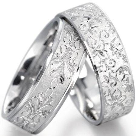 verighete aur alb celtice