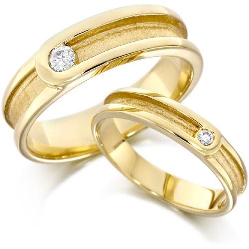 verighete aur elegante