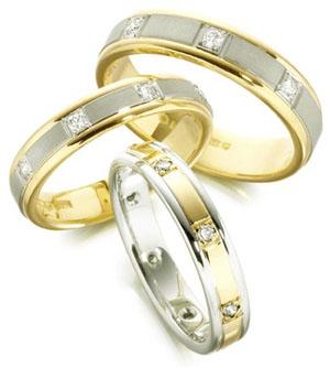 verighete-cu-diamante
