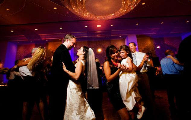 Cele mai la moda melodii de nunta