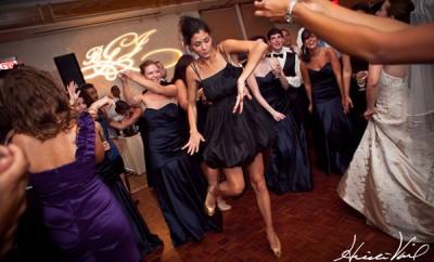 Cum alegem melodiile pentru nunta