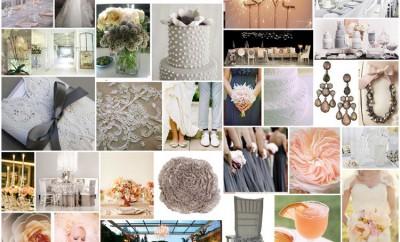 Etapele in organizarea unei nunti