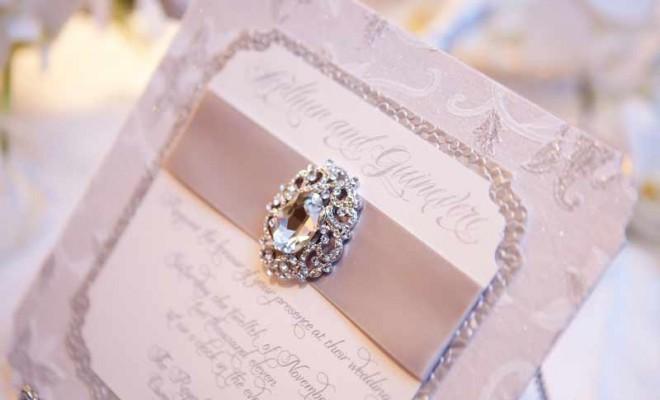 accesorii bijuterii argint