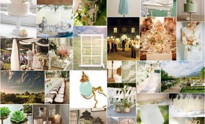 Organizarea nuntii de la A la Z