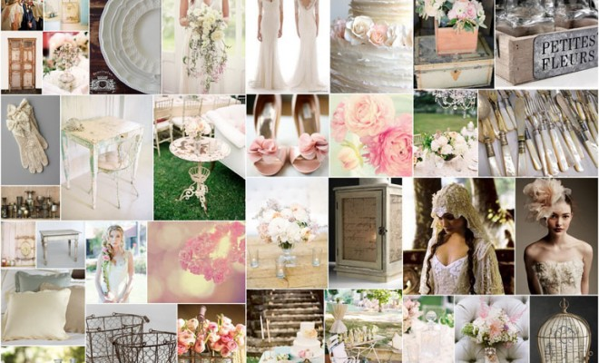 Organizarea nuntii in strainatate