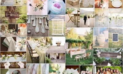 Sfaturi pentru organizarea nuntii pas cu pas