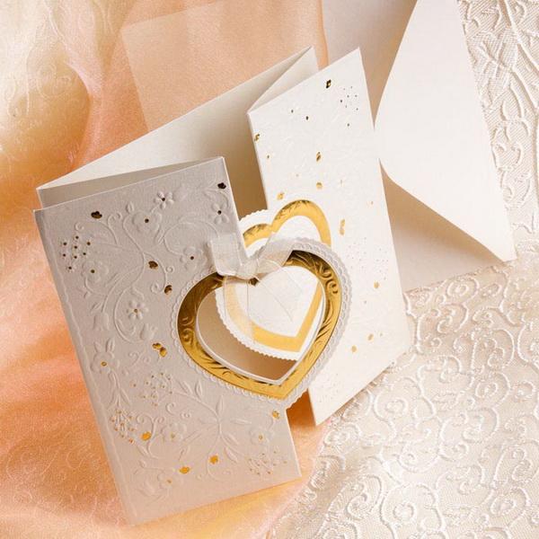 idee de invitatie la nunta