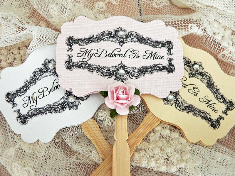 invitatie 2014 nunta