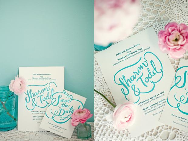 invitatie de nunta 2014