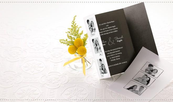 Cele Mai Frumoase Poze Cu Modele De Invitatii De Nunta Moderne