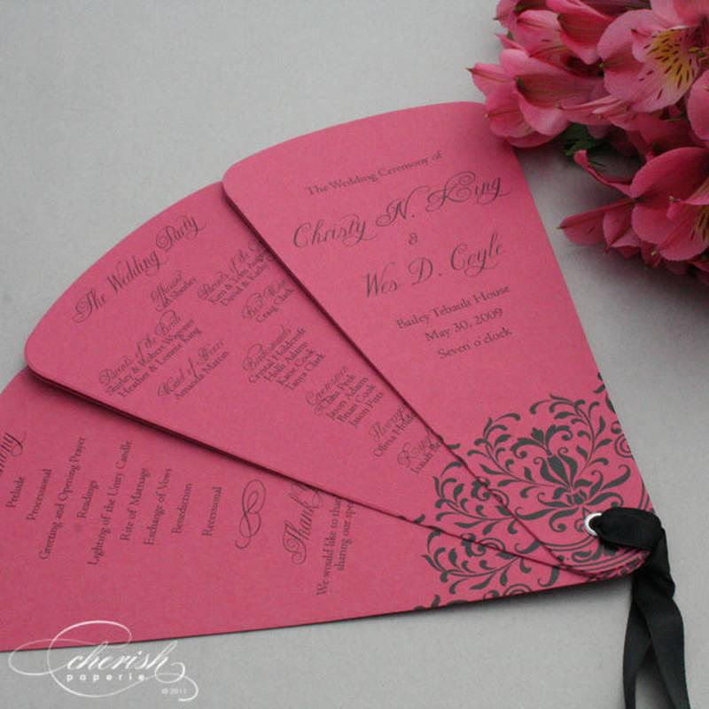 invitatie roz pentru nunta