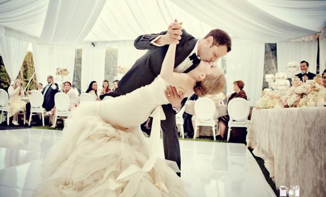 melodii romanesti pentru dansul mirilor