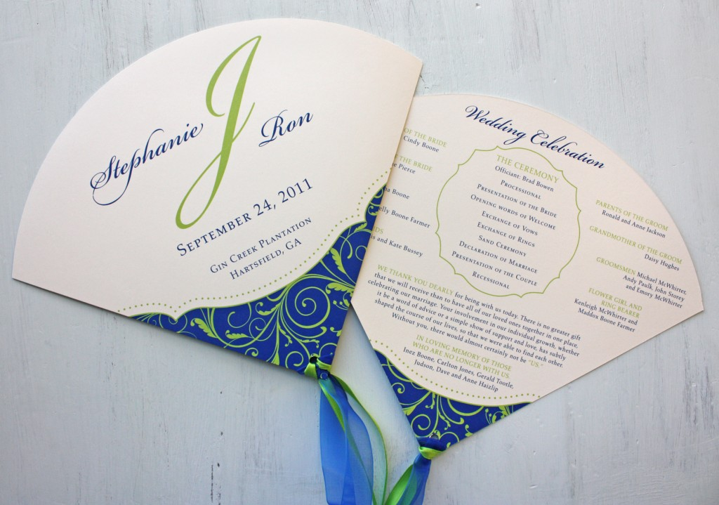 model invitatie nunta
