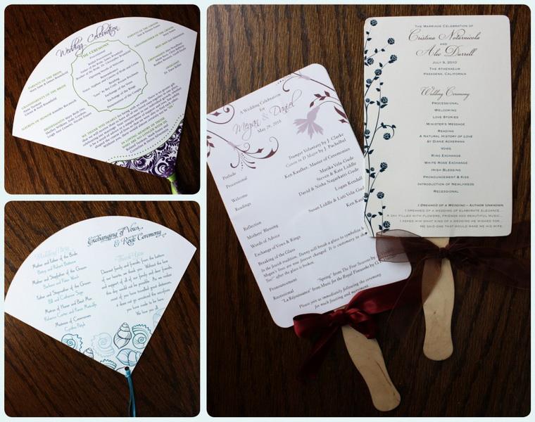 modele de invitatii 2014 nunta
