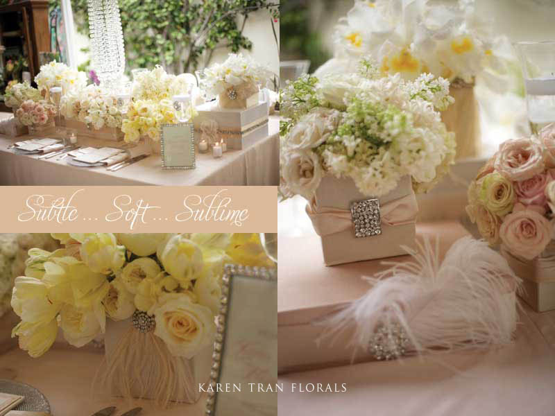 modele de invitatii de nunta in cutie