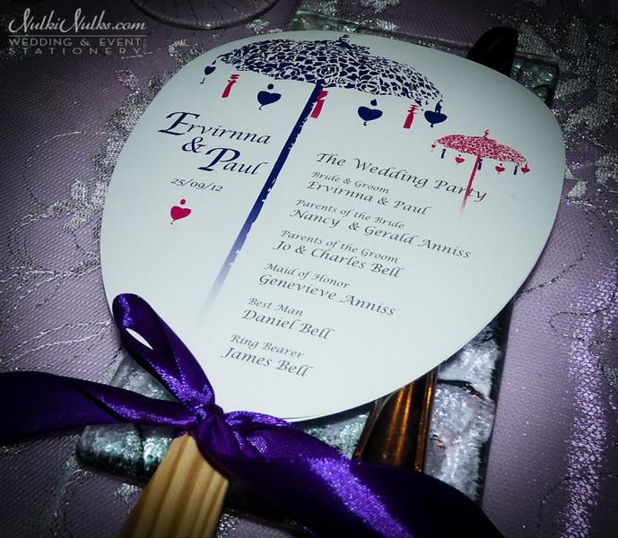 placuta cu invitatie nunta
