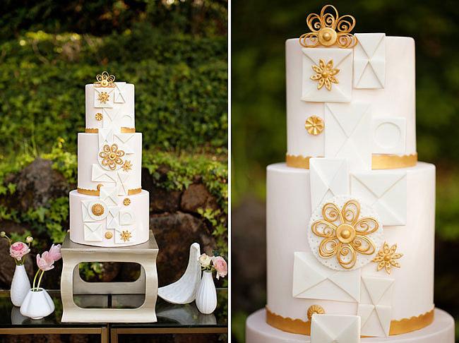 tort nunta 2014