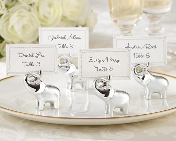 Marturii de nunta din argint