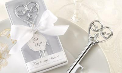 Marturii nunta din argint