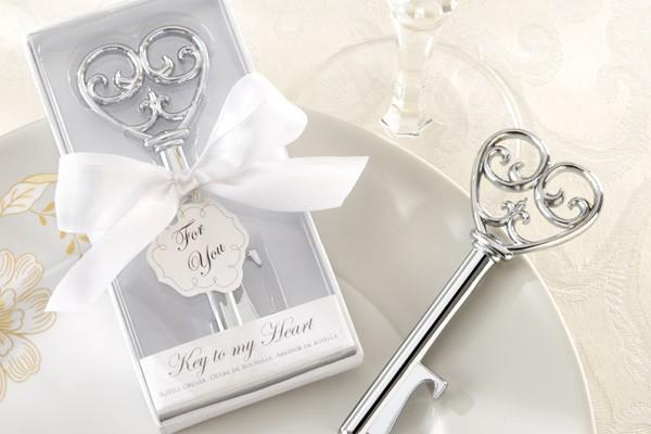 Marturii De Nunta Din Argint Mireasa Perfectaro