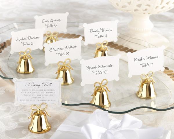 clopotei aurii marturii nunta