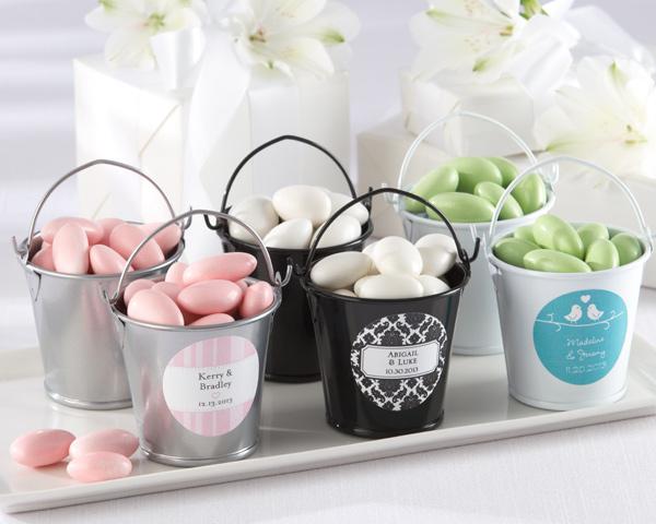 cosulete cu bomboane marturii nunta