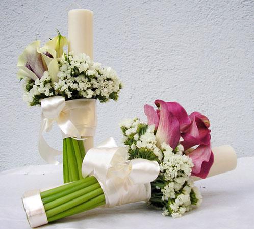 lumanari-pentru-nunta-cu-cale