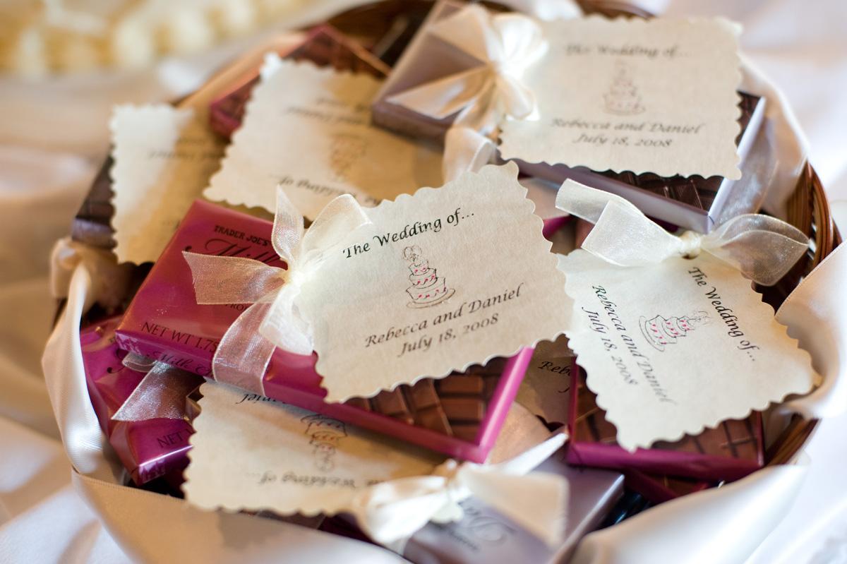 marturii cu ciocolatele