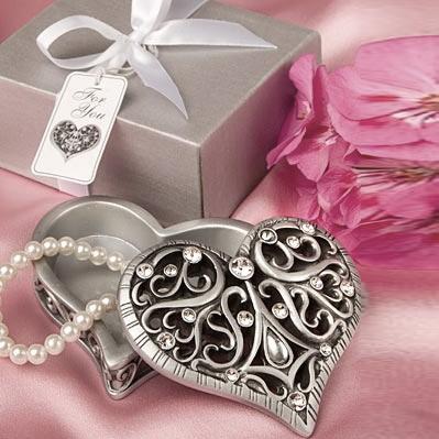 marturii de nunta cu pietre si argint