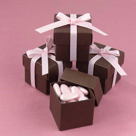 marturii de nunta ieftine in cutiute
